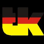 logos_tk-02-02